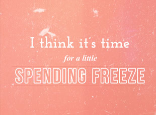 softspirit_feat_spending