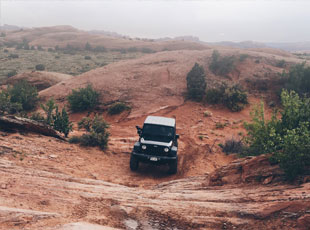softspirit_feat_offroad