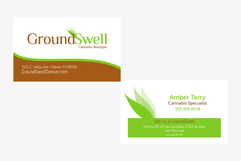 design_Groundswell2_small