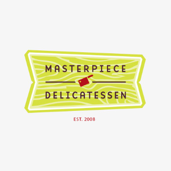 Masterpiece Deli