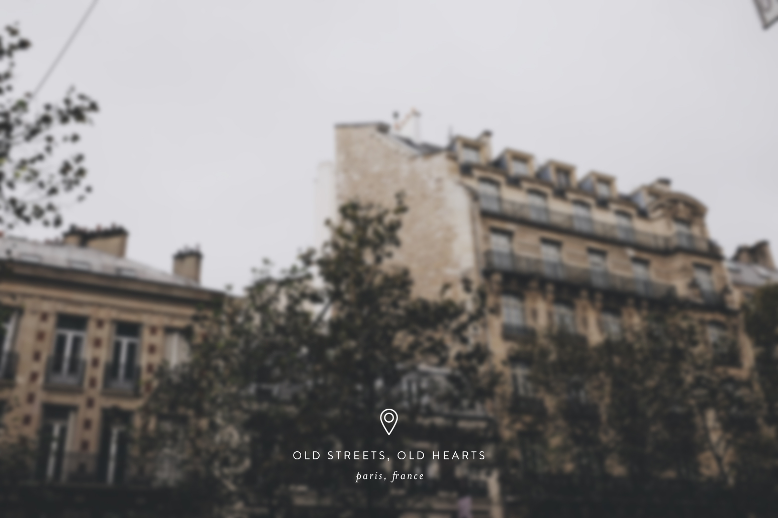 softspirit_oldstreets1